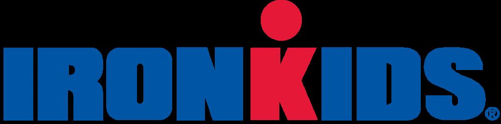 Ironkids_Logo-1