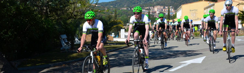 Triatlon Team Limburg
