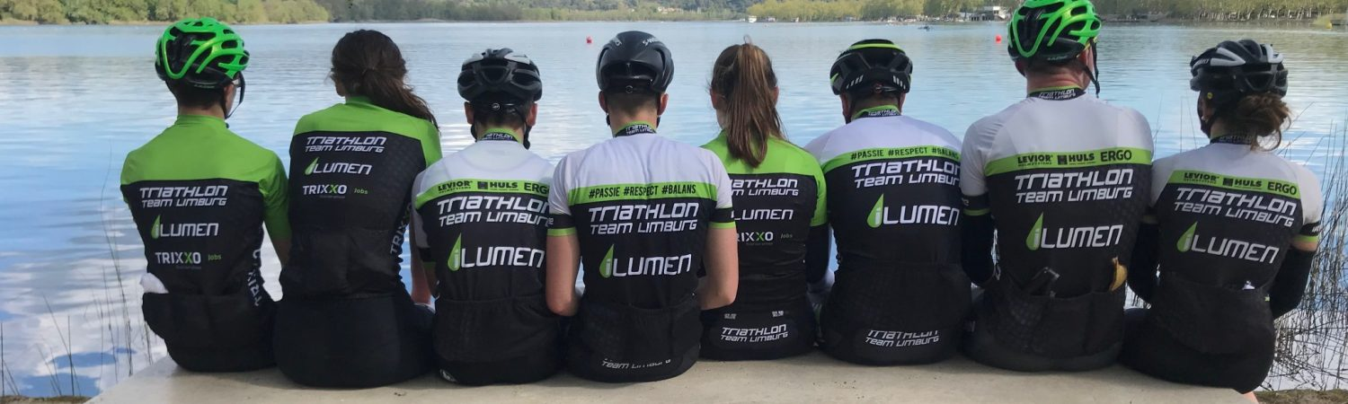 Triatlon Team Limburg